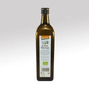 Aceite de oliva, Casa Pareja