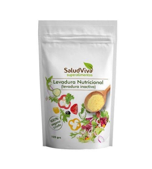 levadura-nutricional-500x554