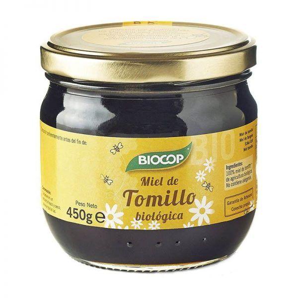 miel-tomillo-biocop