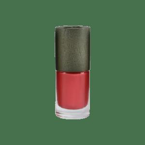 Esmalte de uñas 52 Rosa tendre, Boho