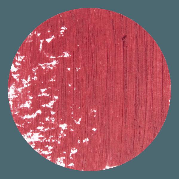 Barra de labios mate 103 groiseille (3,5g), Boho