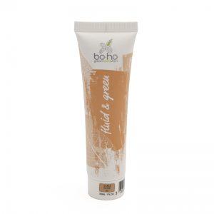 Base de maquillaje fluida 05 (30ml), Boho