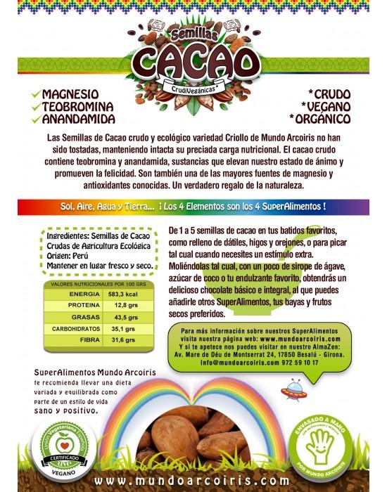 semillas-cacao (1)