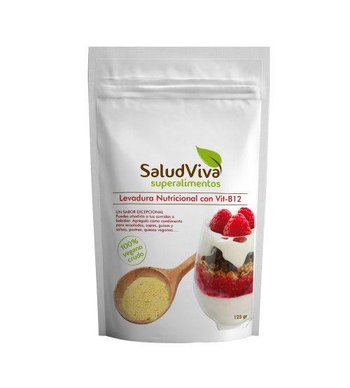 levadura-nutricional-con-B12-01-500x554