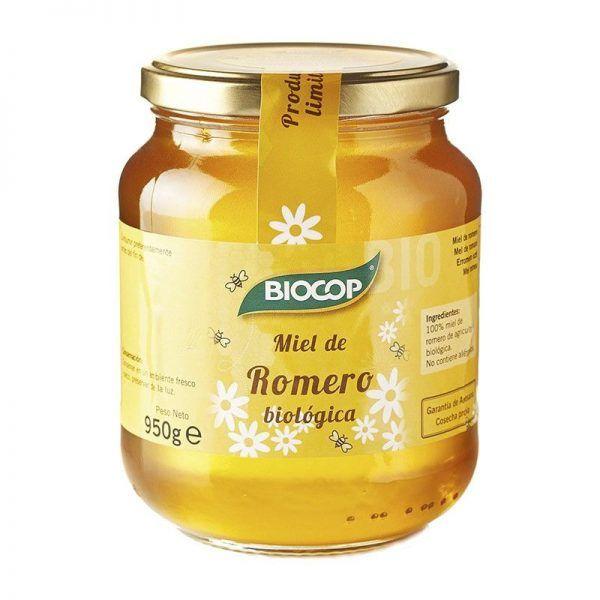 miel-romero-biocop