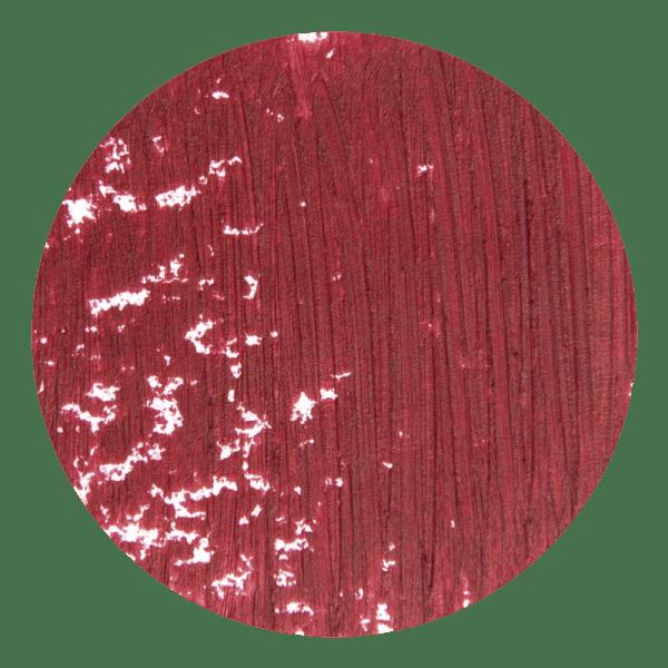 Barra de labios cubierta mate 105 . tapis rouge, Boho