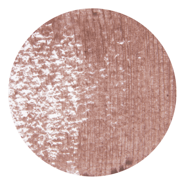 Barra de labios mate transparente 306. Bourgogne, Boho