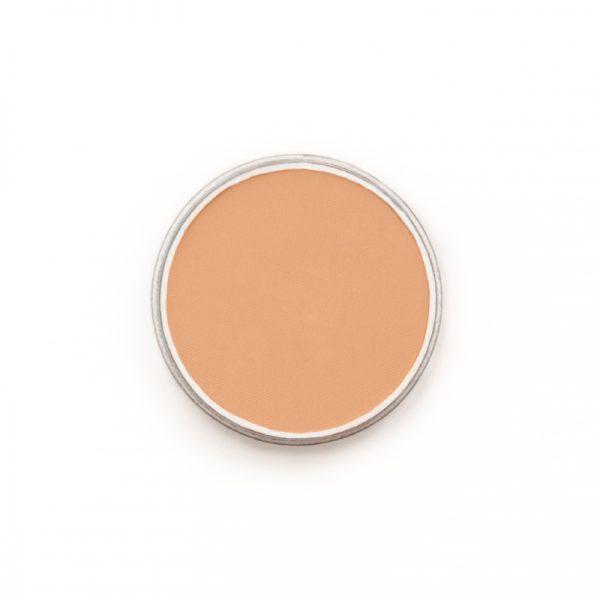 Base de maquillaje compacta en crema 04 beige halé, Boho