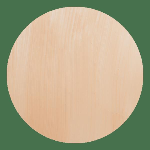 Base de maquillaje fluida 02 (30ml), Boho