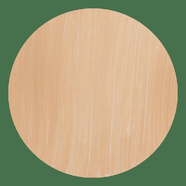 Base de maquillaje fluida 04 (30ml), Boho