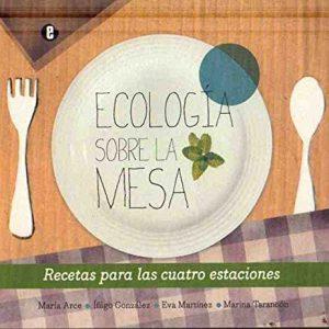 Ecología sobre la mesa, Cambalache