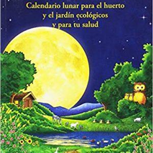 Calendario lunar 2019