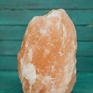 Lámpara de sal 4-6 kg