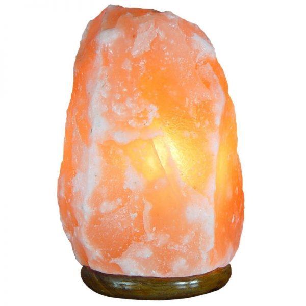 Lámpara de sal 5-7 kg