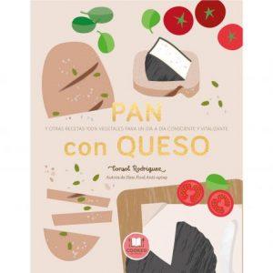 Pan con queso, Consol Rodríguez