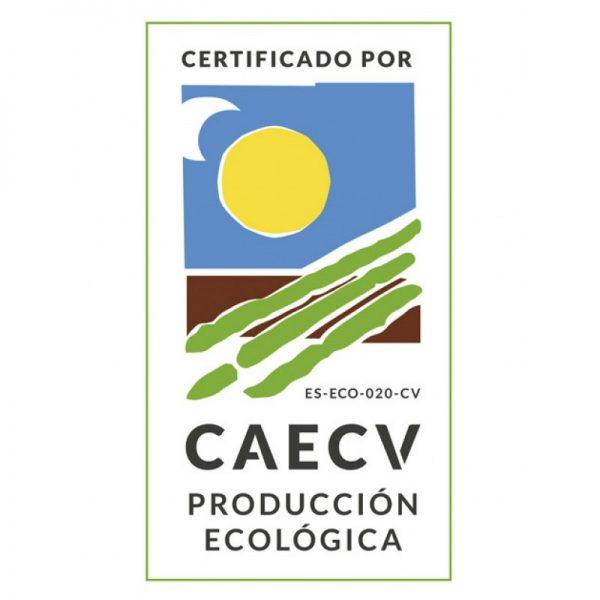 Carbón Vegetal Activado eco, SaludViva