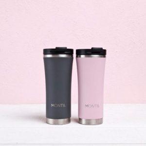 Taza de Café Térmica
