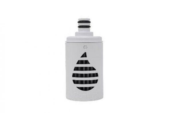 Filtro recambio para botella Taste, Doulton