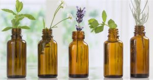 aromaterapia emocional