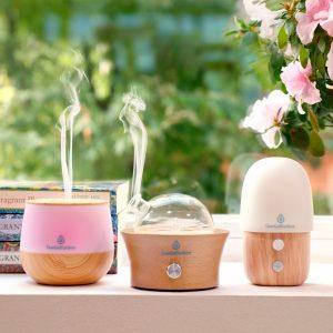 difusores-aromaterapia-esential-aroms