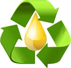 Reciclar aceite usado: una clave para cuidar el medio ambiente