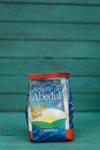 alternativas al azúcar xylitol