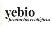 productos ecológicos en Asturias