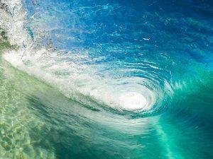 agua de mar filtrada beneficios
